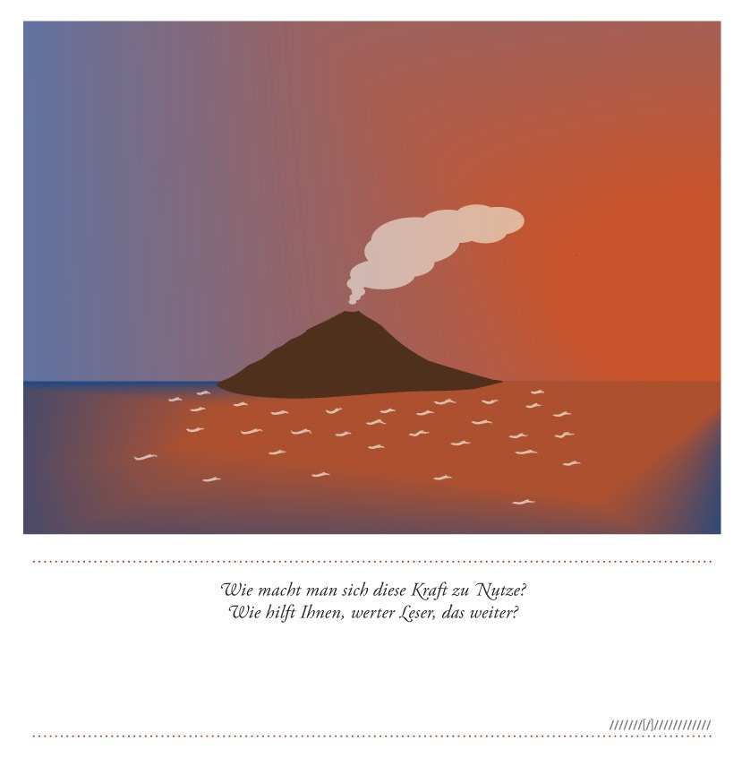 Ingo Moeller, Inhalt, Marke, Strategie: Brand Tectonics als Modell der Marken-Entwicklung