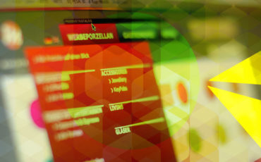Ingo Moeller: Content - Marketing - Strategie: Mahlwerck Porzellan im Web erschienen im psi Magazin