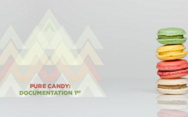 Ingo Moeller, Inhalt Marke Strategie: Marken- und Design-Dokumentation zuerst!