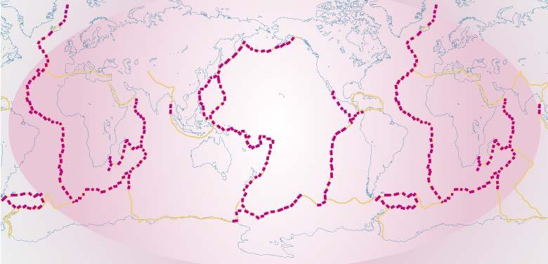 Ingo Moeller, Inhalt, Marke, Strategie: Brand Tectonics als Modell der Merken-Entwicklung.
