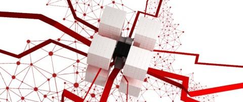 Die Zukunft der Marketing-Kommunikation heißt »Collaboration«