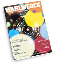 Mahlwerck-Porzellan-Magazin-2014-Titel-deutsch-small