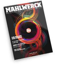 Mahlwerck Magalog 2011