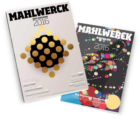 Titel-Magalog-Katalog-DE-2016-450px