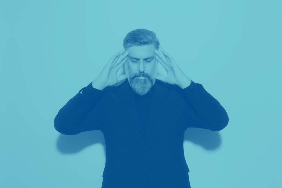 Ingo Moeller Markenspezialist, Brand-Strategist, Marketing-Fachmann aus München