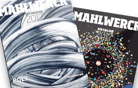 Ingo Moeller Content Marketing Mahlwerck Porzellan