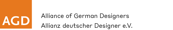 Ingo Moeller ist Mitglied in der Allianz Deutscher Designer