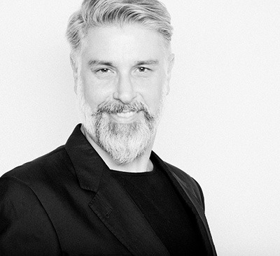 Ingo Moeller Marken-Berater